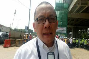 Perkeretaapian Indonesia, LIPI: Perlu Penguatan SDM dan Penguasaan Teknologi