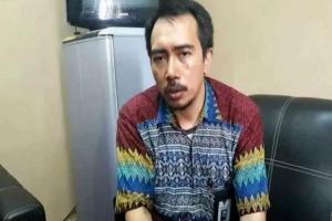 KPAD Bekasi: Akhir 2018, 4000 Orang Berperilaku Seks Menyimpang