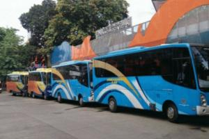 PDJT Kota Bogor Berencana Buka Unit Usaha Bengkel