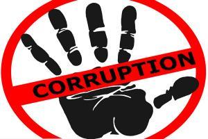 Terdakwa Korupsi RSUD Lembang Divonis 6,5 dan 8 Tahun Penjara