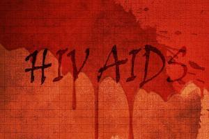 KPA Karawang: Infeksi HIV/AIDS di Karawang Didominasi Homoseksual
