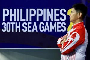 Ketua KOI SEA Games 2019 Minta Indonesia Tak Euforia