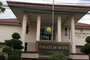 Gugatan Ahli Waris Jenderal AH Nasution Ditolak Hakim