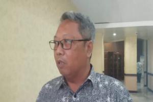 Camat Bojonggede Keberatan Sebutan 'Teror Ular' di Wilayahnya
