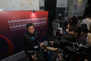 Transparansi Anggaran, Pemkot Bogor Rilis 'Buka 2020'