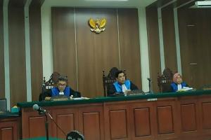 Hakim Tolak Gugatan Warga Tamansari ke Pemkot Bandung