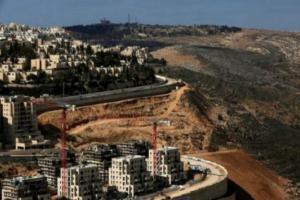Indonesia Desak Israel Stop Permukiman Ilegal di Palestina