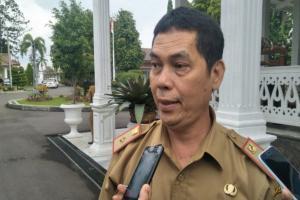 Dinkes Cianjur Siagakan 70 Petugas di Pos Pelayanan