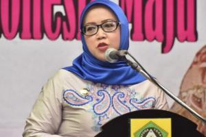 Ade Yasin: Bogor Butuh Jalur PTT Guna Mengembalikan Status Tujuan Wisata Nasional