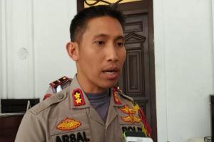Satgas Saber Pungli Kota Bogor Utamakan Pencegahan di 2020