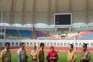 Tuan Rumah Piala Dunia U-20, Pemkab Bekasi Jagokan Stadion Wibawa Mukti
