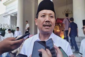 Pekan Depan, PN Bandung Gelar Sidang Iwa Karniwa