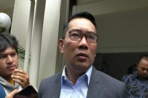 DPRD Jabar Minta Gubernur Segera Serahkan LKPJ
