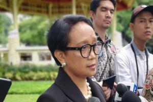Indonesia Minta Jepang Lanjutkan Investasi di Pulau Terluar