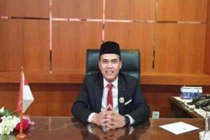 Percepatan Realisasi Program, DPRD Kabupaten Bekasi Minta Perangkat Daerah 'Tancap Gas'