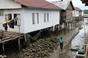 Skema Penyaluran Dana Desa Berubah Mulai 2020