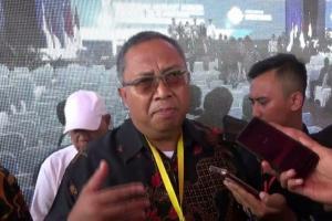 Pertanian dan Pariwisata, Fokus Pembangunan di Sukabumi