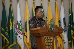 DPRD Jabar Prioritaskan 'E-Planning' dan 'E-Budgeting'