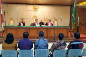 Iwa Tagih Rp1 miliar Guna Lancarkan Persetujuan RDTR