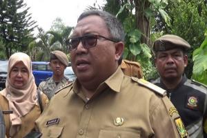 Pariwisata dan Pertanian Jadi Orientasi Investasi di Sukabumi