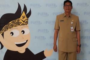 Sekda Depok Didukung Jadi Calon Wali Kota