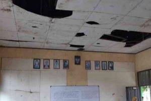 DPRD Kabupaten Bekasi: Ratusan Sekolah Butuh Perbaikan Secepatnya