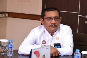 Kemenkumham Jabar Akan Terlibat Menyusun Perda Kabupaten Bekasi