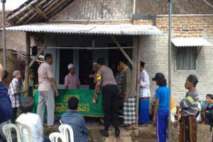 Dipatuk Ular Weling, Bocah Asal Desa Pamengkang Meninggal