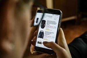 Tipe Konsumen Digital  Menurut Studi