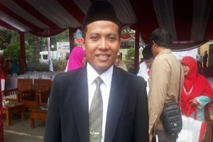 Diperpanjang, Pendaftaran Calon Anggota PPS KPU Kota Depok