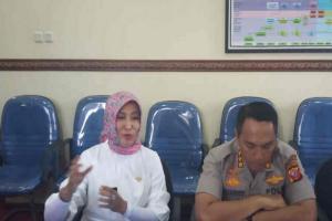 Antisipasi Virus Corona, Pemkab Cirebon Siagakan Dua RSUD