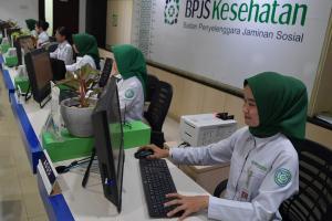 Pemprov Jabar Tunggu Arahan Pusat Soal Iuran BPJS Kesehatan