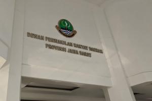 Anggota DPRD Jabar: Pemerintah Harus Proaktif Antisipasi Dampak PSBB