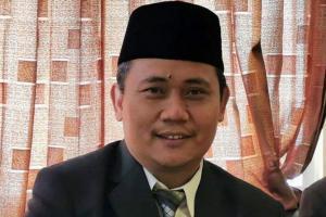 Kritik DTKS, Fraksi PKB DPRD Jabar: Kami Duga Pemprov Jabar Gunakan Data Lama