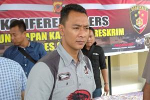 Satgas Pangan Jamin Keaslian Daging Sapi di Cianjur
