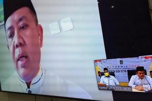 PKS Canangkan Program Siaga Pangan