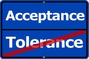 Pengamat: Negara tak boleh tunduk pada kelompok intoleran