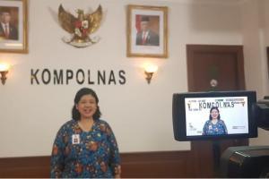 Pengadilan internasional diyakini tak merespons laporan FPI
