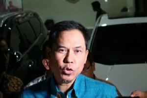 Densus 88 dinilai perlu periksa Munarman