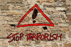 Pengamat: Keputusan tembak terduga teroris di Mabes Polri sudah tepat