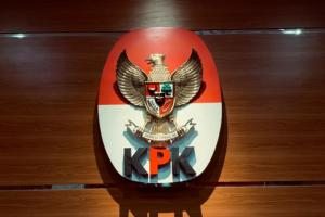 Anti Pancasila dan menolak pembubaran FPI, poin krusial hasil TWK KPK