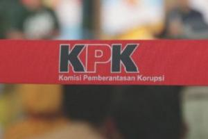 Pimpinan KPK diminta fokus kerja daripada merespons polemik TWK