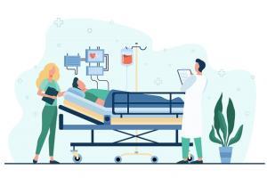 Pemkab Bandung Siapkan 234 Tempat Tidur Pasien Covid-19