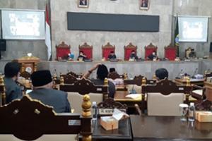 Pemkab Cirebon Siapkan Karangwareng jadi Tempat Pembuangan Akhir Sampah