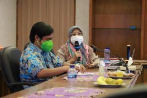Tahun 2025 Kab Tangerang Targetkan Bebas Prilaku Buang Air Sembarangan