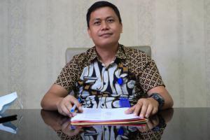 Tren Ekspor Kabupaten Tangerang Kembali Stabil