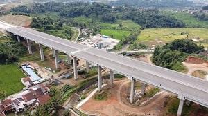 Pemkab Sumedang Pastikan Warga Terima Ganti Rugi Pembangunan Tol Cisumdawu
