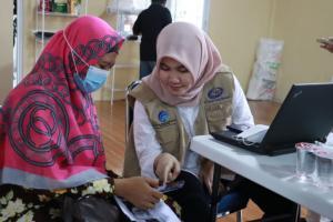 2.750 Pelaku UMKM Banten Dilatih Tingkatkan Kapasitas Penjualan Digital