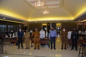 Pemkot Sukabumi Gelar Pelatihan e-Commerce Bagi UMKM