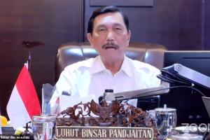 Antisipasi Varian MU & Lambda, Indonesia Perketat Jalur Kedatangan Luar Negeri